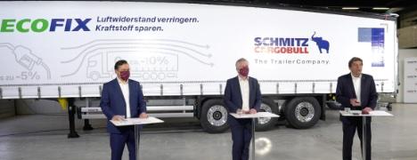 Tysk trailerproducent lancerer dynamisk trailer